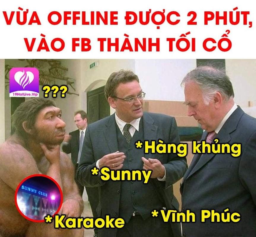 Xon xao clip bar Sunny, hoi chi em dan mat cac ong chong-Hinh-9