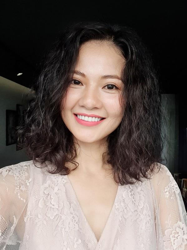 Netizen diem mat dan bong hong tung khien shark Phu muon dau tu-Hinh-7