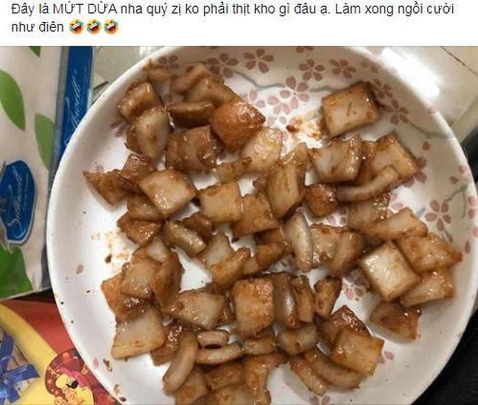 Tro tai lam cha muc