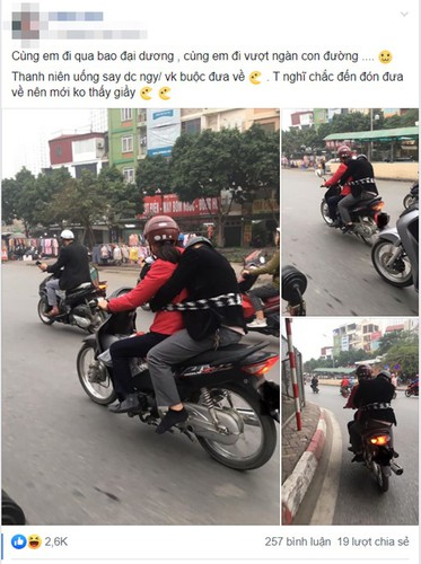 Chong nhau say, netizen thuong co vo kho so vac ve-Hinh-10