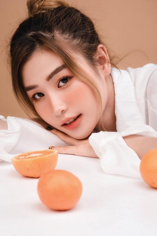 Bi ga ban anh khoa than, gai xinh Quang Ninh xu tri cuc kheo-Hinh-10