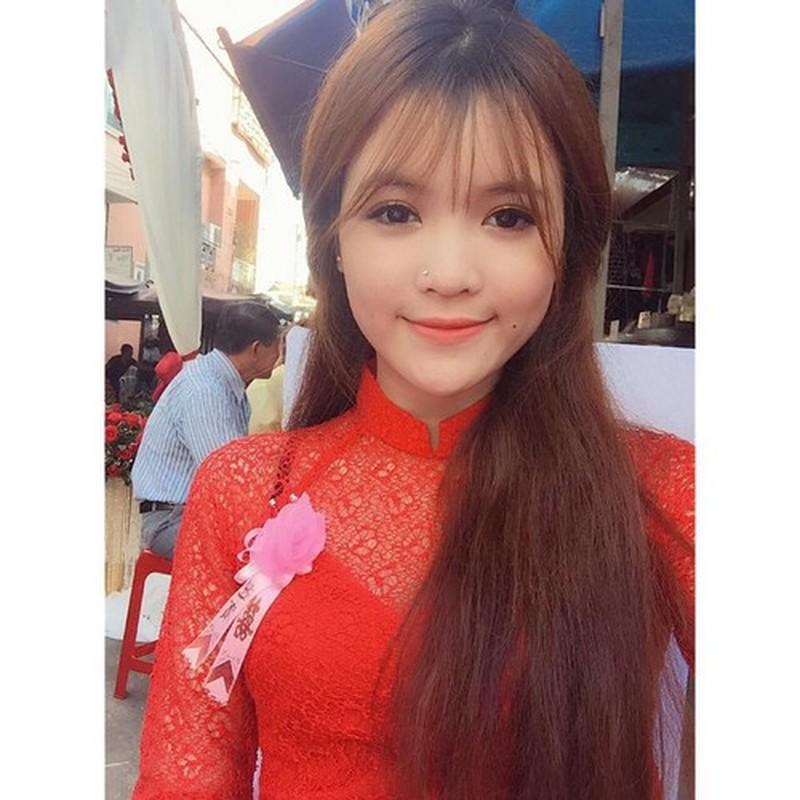 Mo lai Facebook, con dau ba Phuong Hang bat ngo co dong thai la-Hinh-12