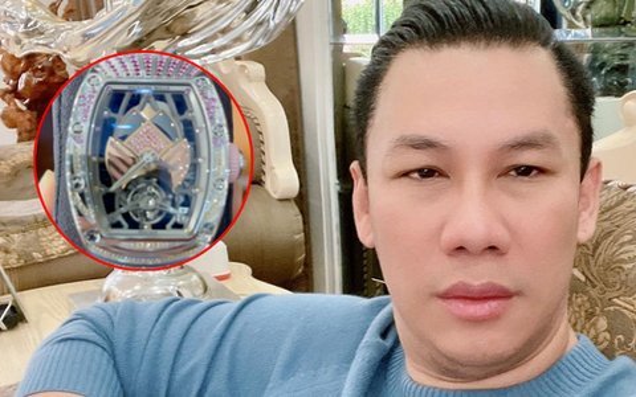 Khoe thu nay, dai gia Duc Huy khien netizen choang vang-Hinh-11