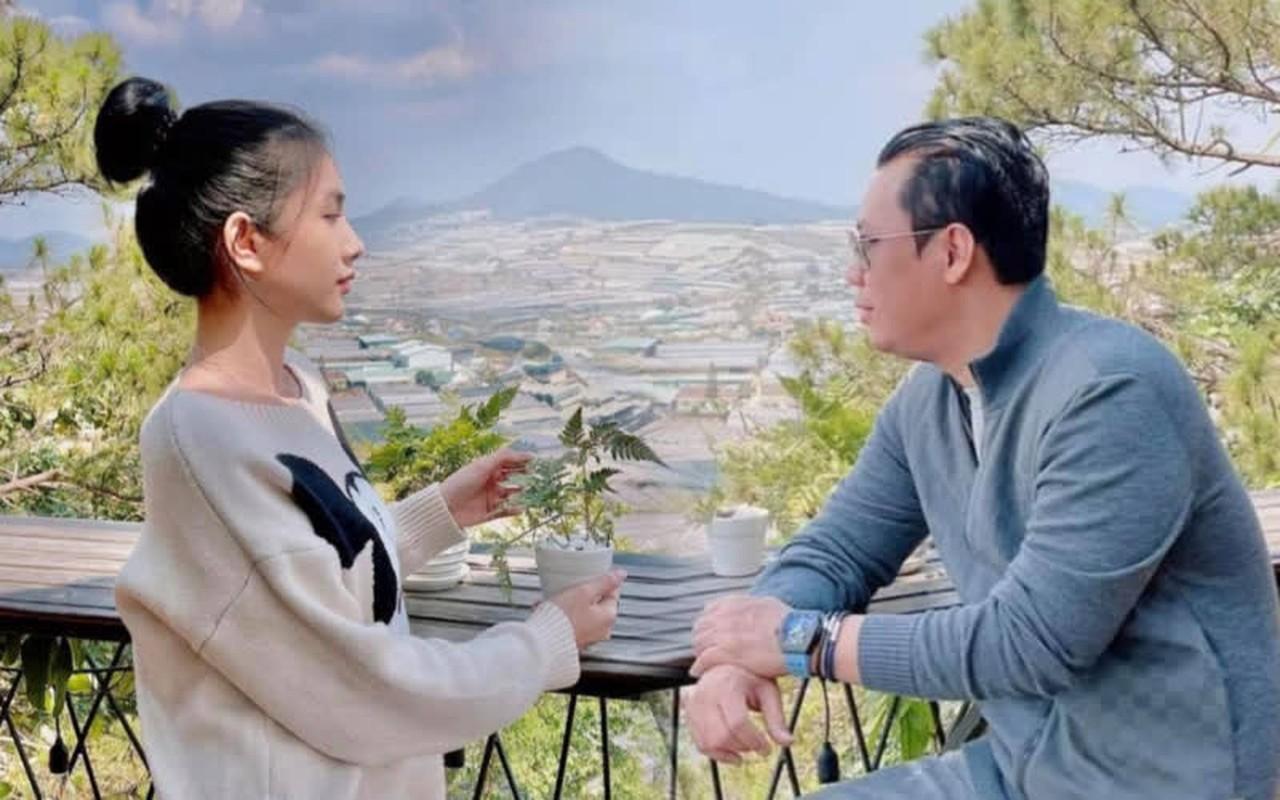 Khoe thu nay, dai gia Duc Huy khien netizen choang vang-Hinh-12
