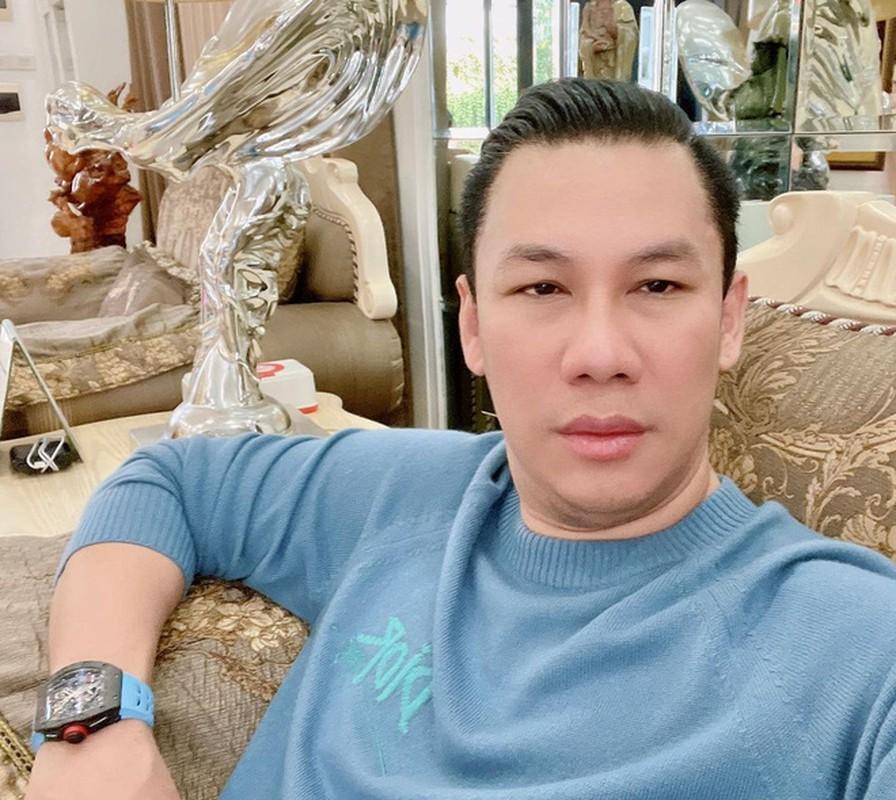 Khoe thu nay, dai gia Duc Huy khien netizen choang vang-Hinh-8