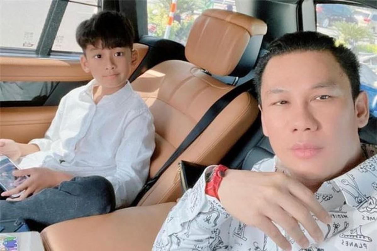 Khoe thu nay, dai gia Duc Huy khien netizen choang vang-Hinh-9