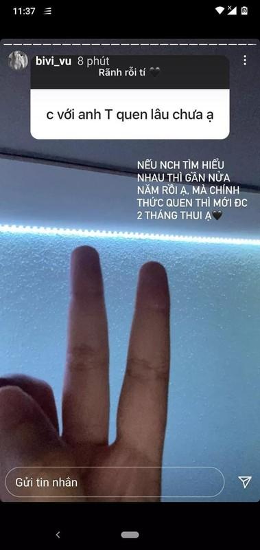 Lo nhan sac ban gai tin don Vu Van Thanh, chuan hot girl moi-Hinh-5