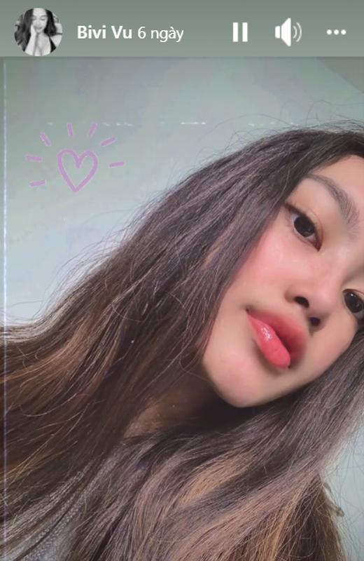 Lo nhan sac ban gai tin don Vu Van Thanh, chuan hot girl moi-Hinh-6