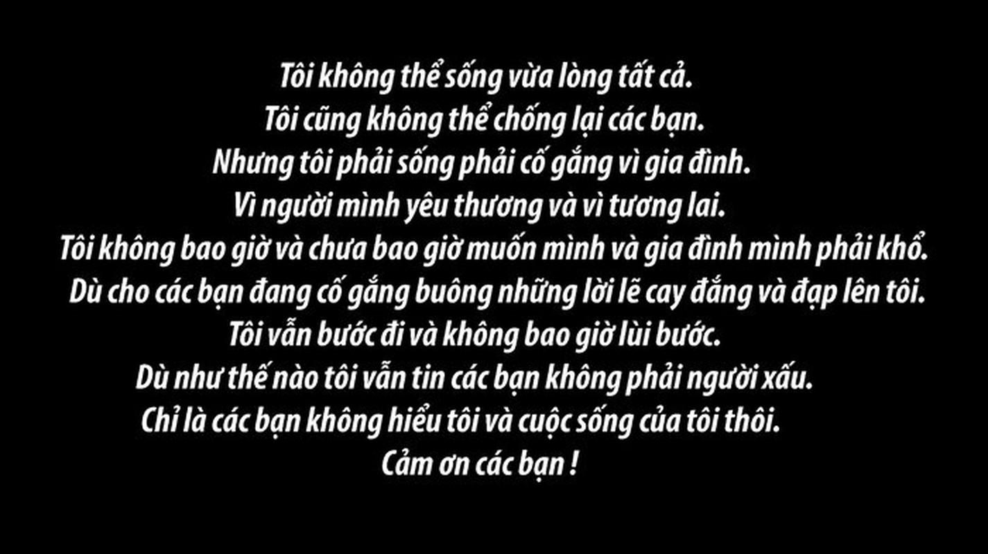 Youtuber Tho Nguyen giai nghe, xoa kenh nhung... dau van hoan do-Hinh-12