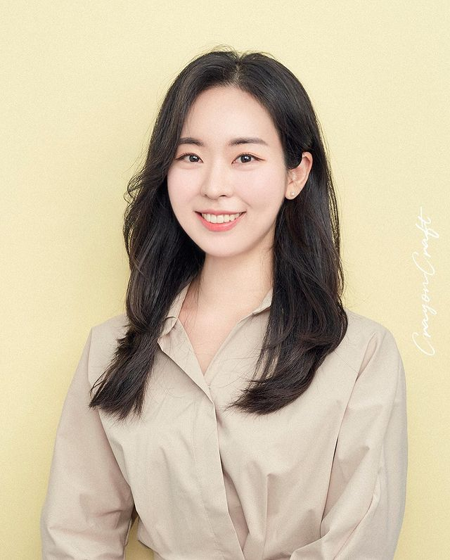 Sang lam y ta toi lam Youtuber, gai xinh Han Quoc khien netizen phat sot-Hinh-9