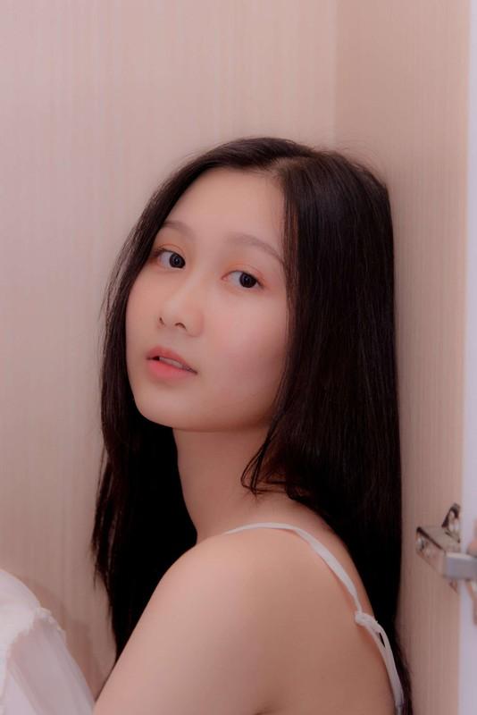 Dien ao dai, A khoi Dai hoc Hue khien netizen ngam hoai khong chan-Hinh-12