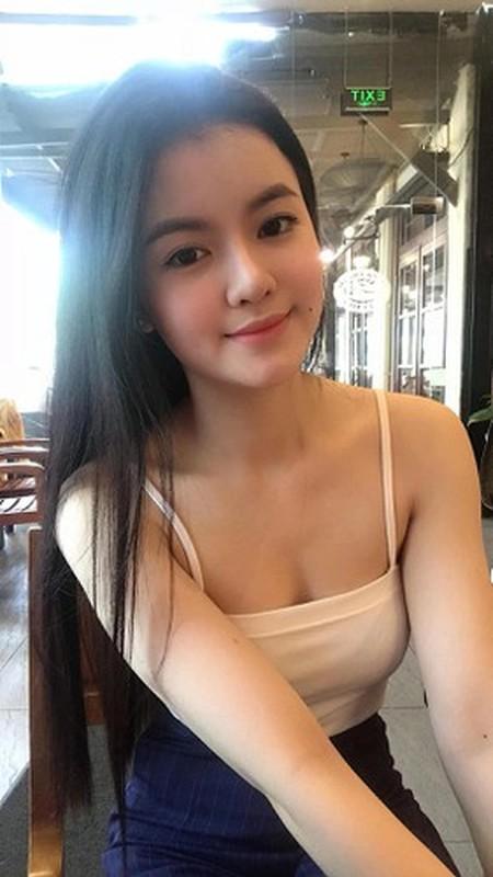 Pho truong su giau co, con dau ba Phuong Hang khien netizen lac mat-Hinh-11