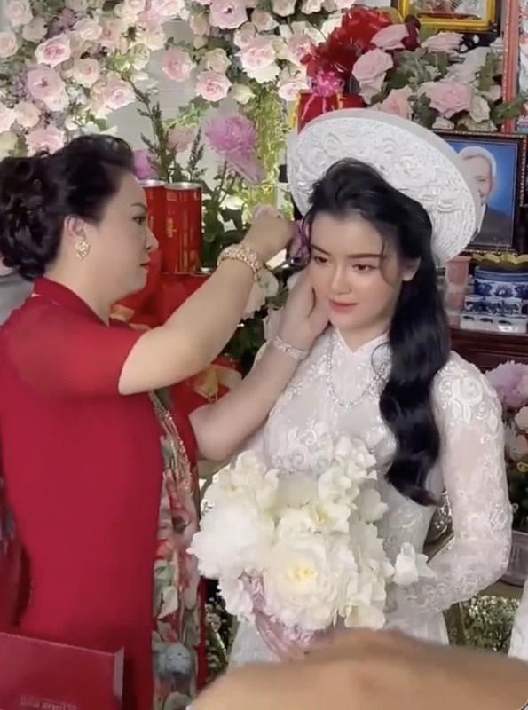 Pho truong su giau co, con dau ba Phuong Hang khien netizen lac mat-Hinh-5