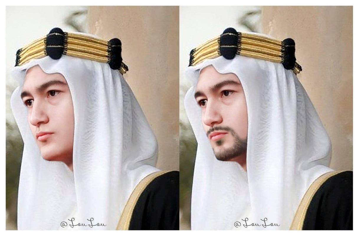 Nhap gia tuy tuc, vua sang UAE doi tuyen Viet Nam dien Kandura-Hinh-4