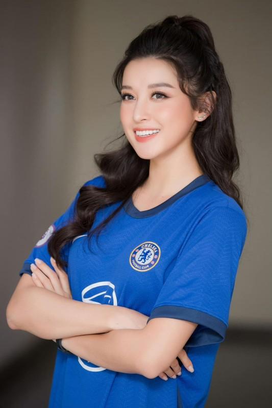Chelsea vo dich cup C1, A hau Huyen My rang ro het co-Hinh-5