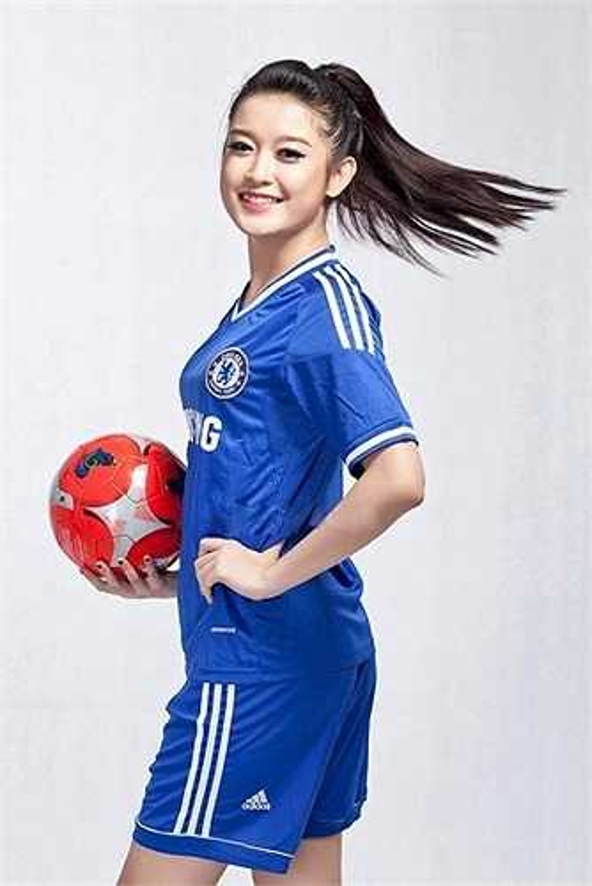 Chelsea vo dich cup C1, A hau Huyen My rang ro het co-Hinh-8
