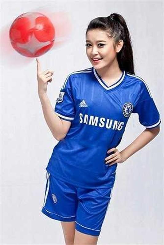 Chelsea vo dich cup C1, A hau Huyen My rang ro het co-Hinh-9