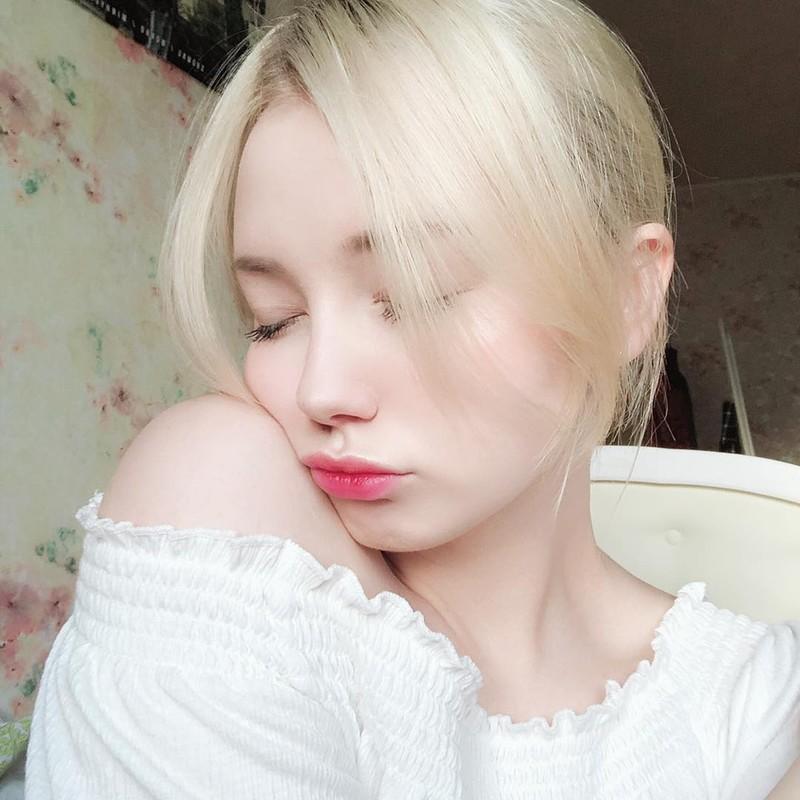 Dep tua tinh dau, hot girl Nga lam netizen tan chay la ai?-Hinh-10