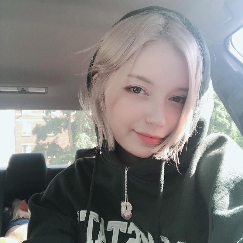 Dep tua tinh dau, hot girl Nga lam netizen tan chay la ai?-Hinh-11