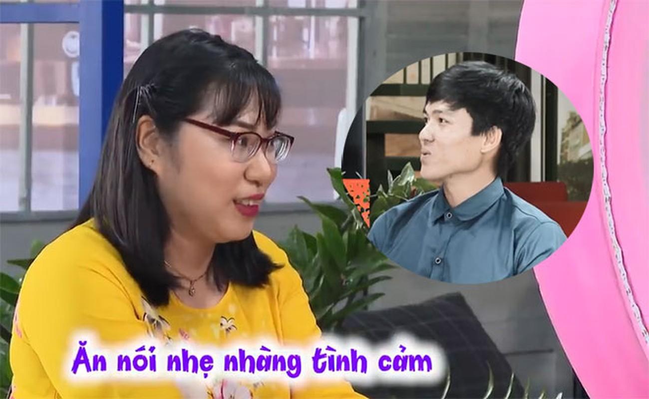 Dan dai gia dinh di hen ho, co giao U30 choang vi lan dau duoc hon-Hinh-5