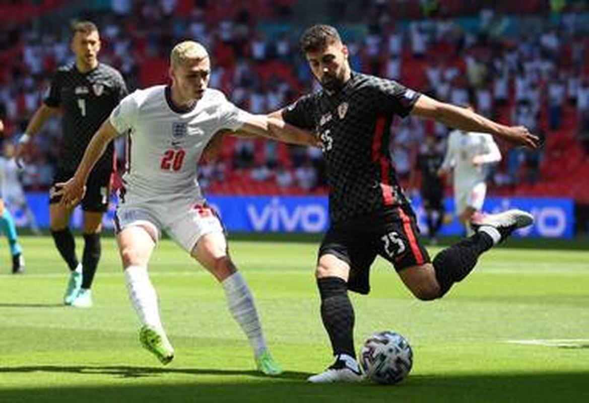 Sterling ghi ban, doi tuyen Anh danh bai Croatia ngay ra quan EURO 2020-Hinh-10