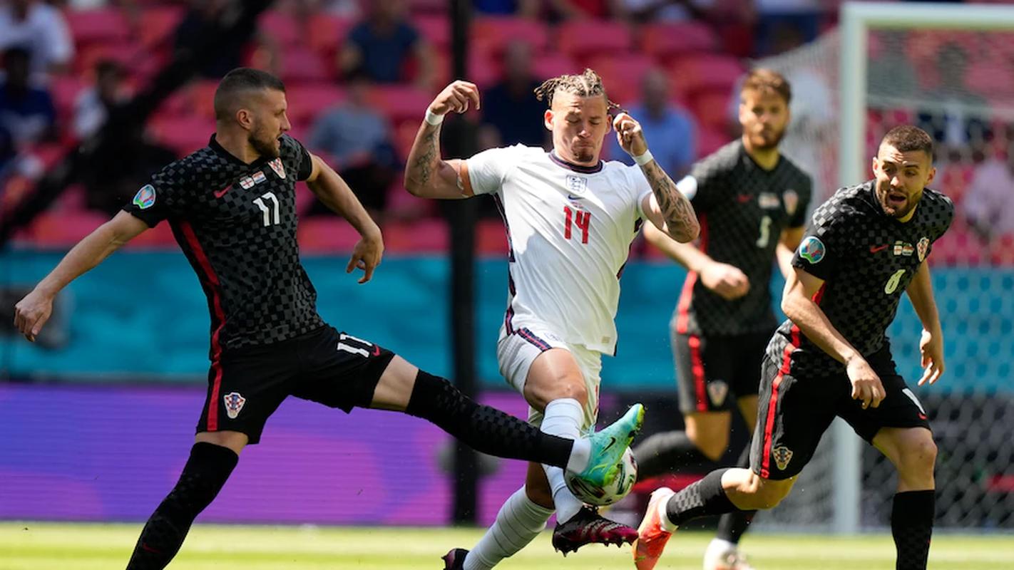 Sterling ghi ban, doi tuyen Anh danh bai Croatia ngay ra quan EURO 2020-Hinh-11