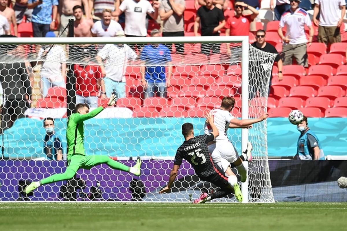 Sterling ghi ban, doi tuyen Anh danh bai Croatia ngay ra quan EURO 2020-Hinh-12