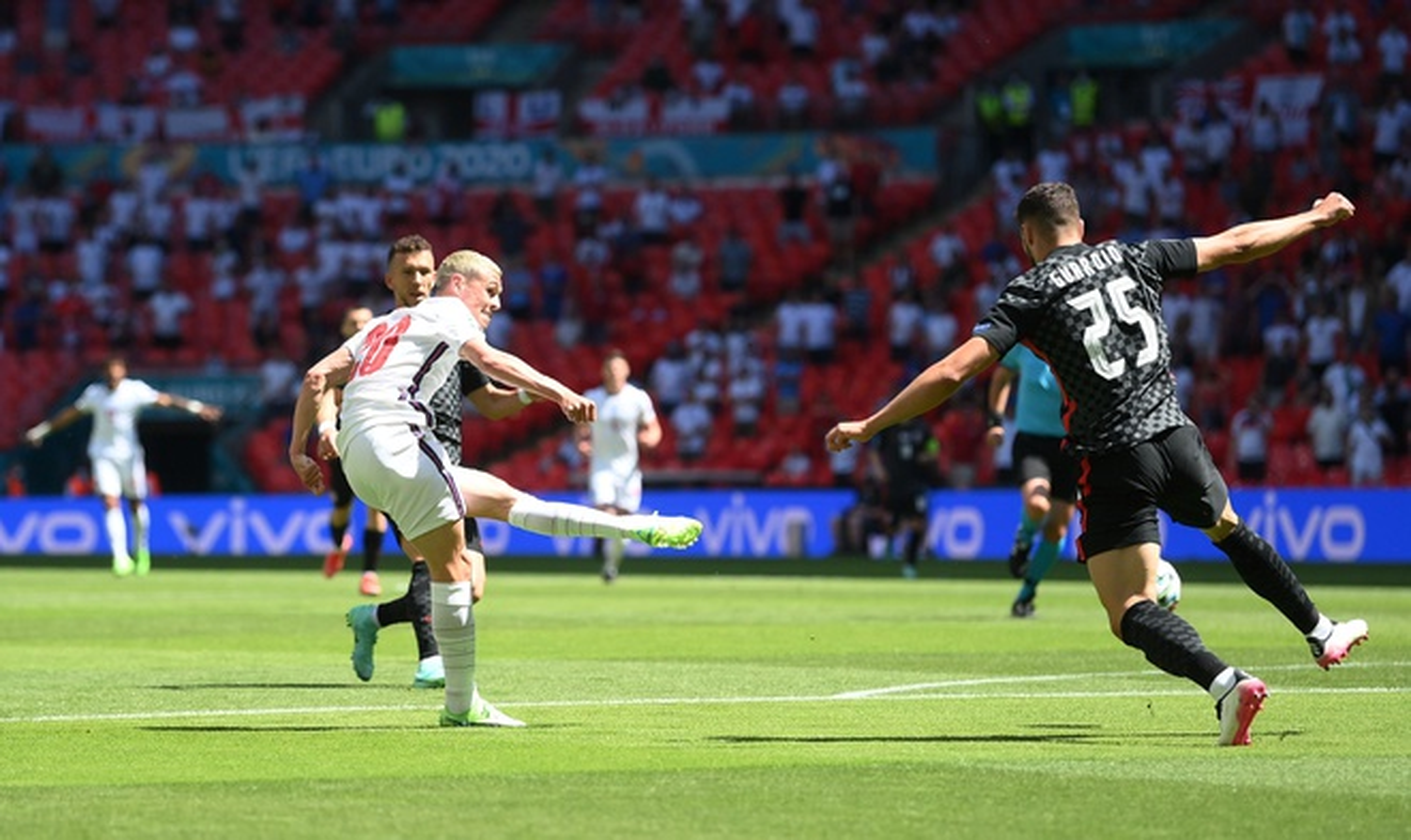 Sterling ghi ban, doi tuyen Anh danh bai Croatia ngay ra quan EURO 2020-Hinh-3