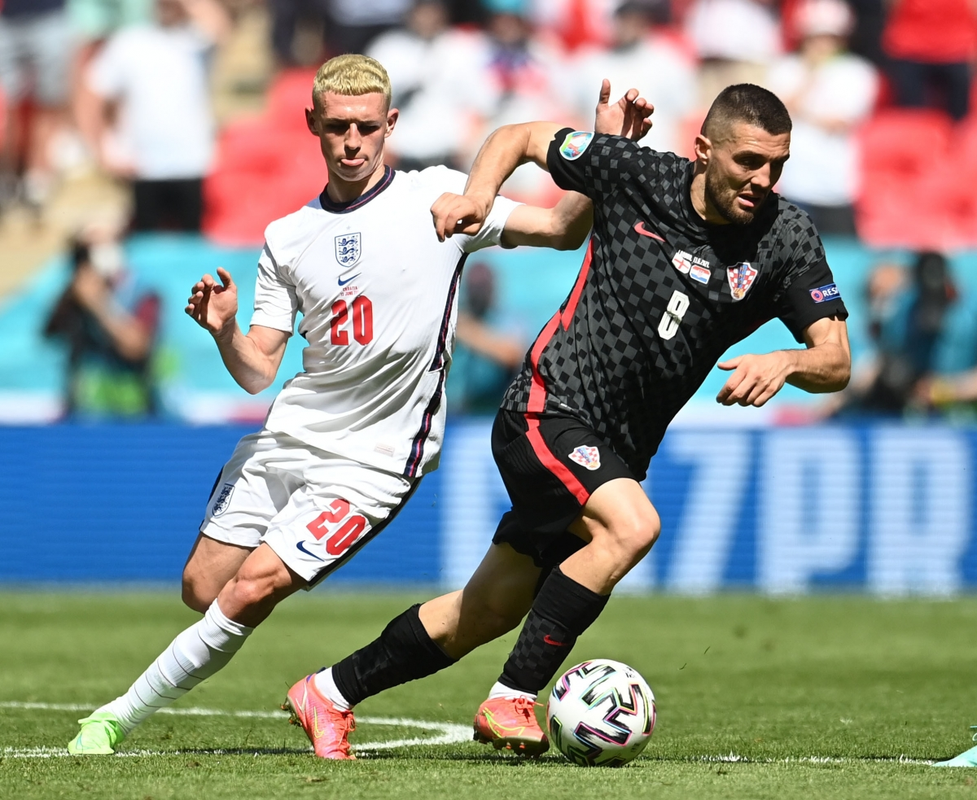 Sterling ghi ban, doi tuyen Anh danh bai Croatia ngay ra quan EURO 2020-Hinh-4