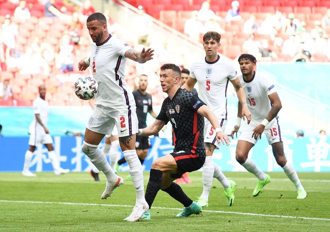 Sterling ghi ban, doi tuyen Anh danh bai Croatia ngay ra quan EURO 2020-Hinh-9