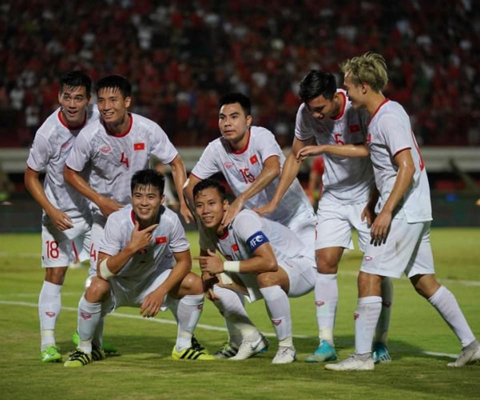 Doi tuyen Viet Nam va hanh trinh lich su toi vong loai cuoi World Cup-Hinh-6