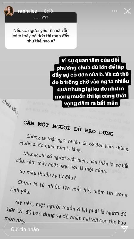 Doi tuyen Viet Nam ve nuoc, bo cu Quang Hai co dong thai la-Hinh-6