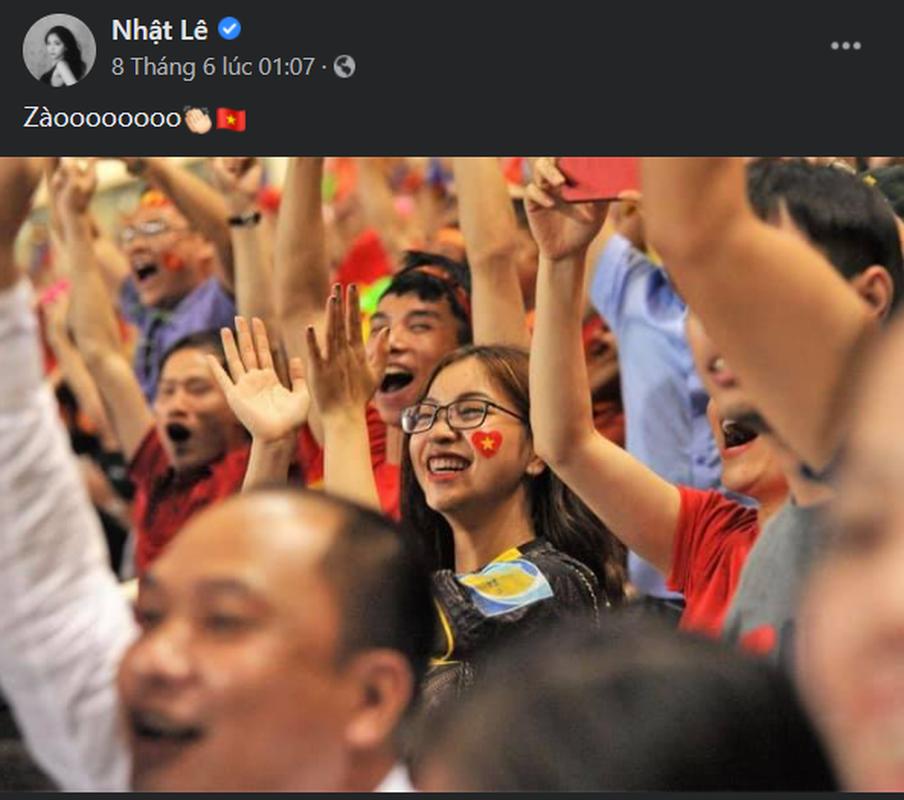 Doi tuyen Viet Nam ve nuoc, bo cu Quang Hai co dong thai la-Hinh-8