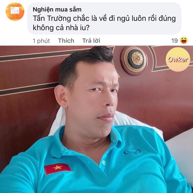 Thu mon doi tuyen Viet Nam bi soi anh xai app va cam thuong-Hinh-11