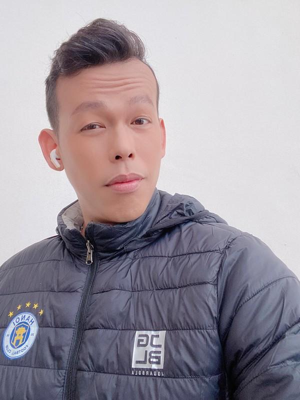 Thu mon doi tuyen Viet Nam bi soi anh xai app va cam thuong-Hinh-4