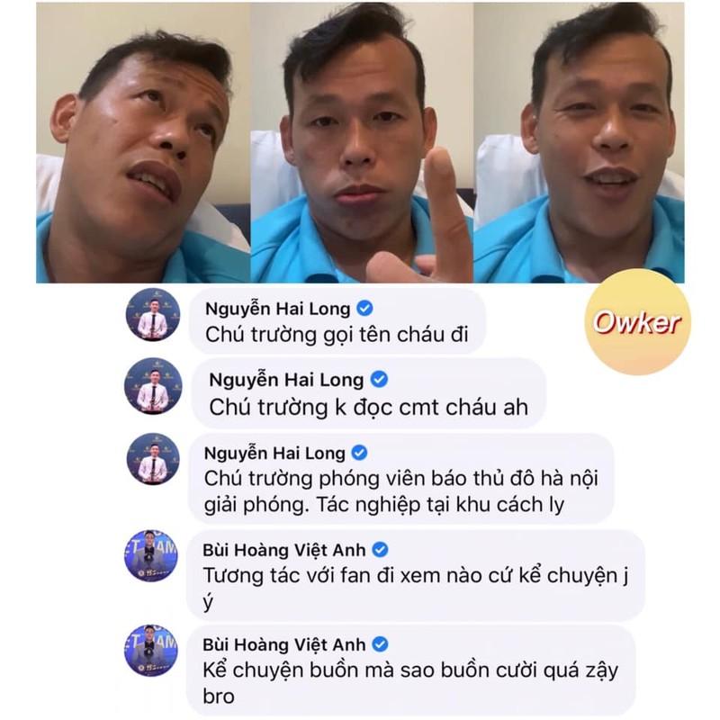 Thu mon doi tuyen Viet Nam bi soi anh xai app va cam thuong-Hinh-7