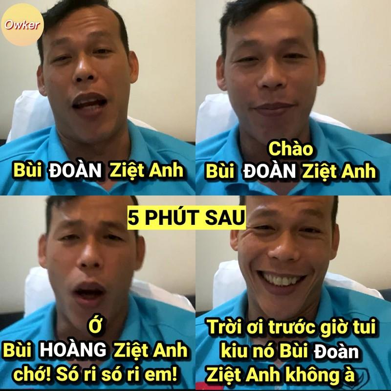 Thu mon doi tuyen Viet Nam bi soi anh xai app va cam thuong-Hinh-8