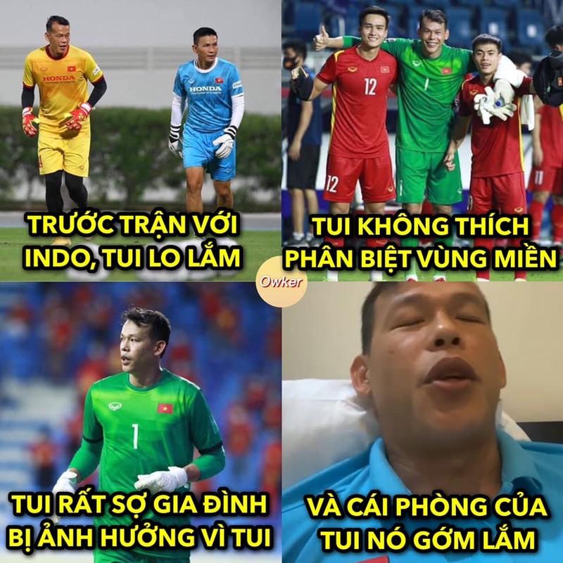 Thu mon doi tuyen Viet Nam bi soi anh xai app va cam thuong-Hinh-9