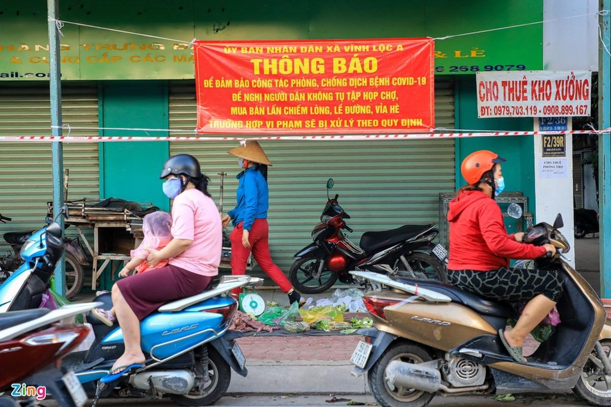 Cho tu phat o TP.HCM van dong sau lenh dung hoat dong-Hinh-5