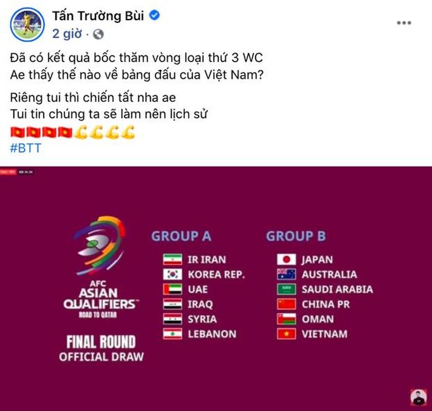 Hau boc tham chia bang, cau thu doi tuyen Viet Nam phan ung ra sao?-Hinh-3