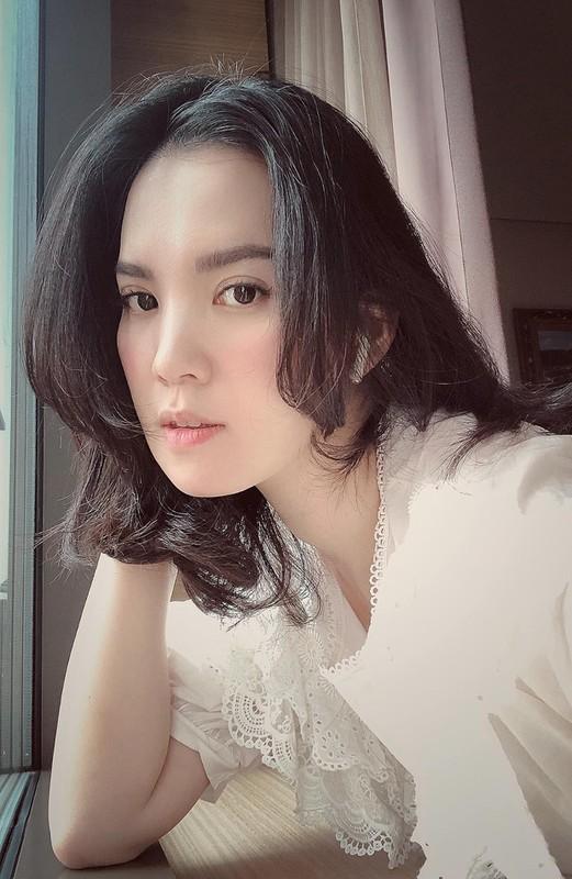 Tim ra danh tinh nu tiep vien hang khong phu song tu Bac vao nam-Hinh-6