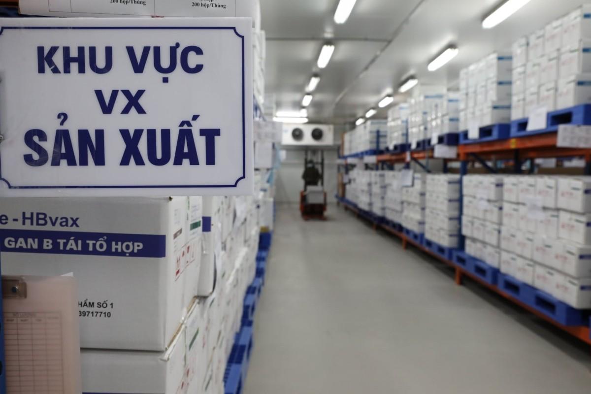 Can canh quy trinh gia cong vaccine Sputnik V tai Viet Nam-Hinh-9