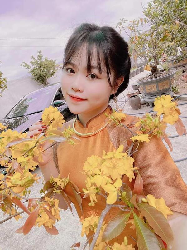 Ban gai cu Quang Hai chinh thuc thanh BTV the thao, dan mang noi gi?-Hinh-12