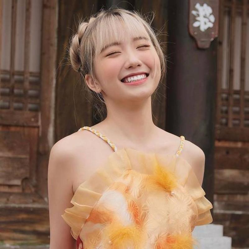 TikToker 2K4 bi don hen ho voi bo cu Linh Ngoc Dam la ai?-Hinh-2
