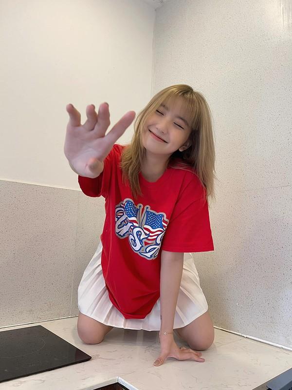 TikToker 2K4 bi don hen ho voi bo cu Linh Ngoc Dam la ai?-Hinh-8