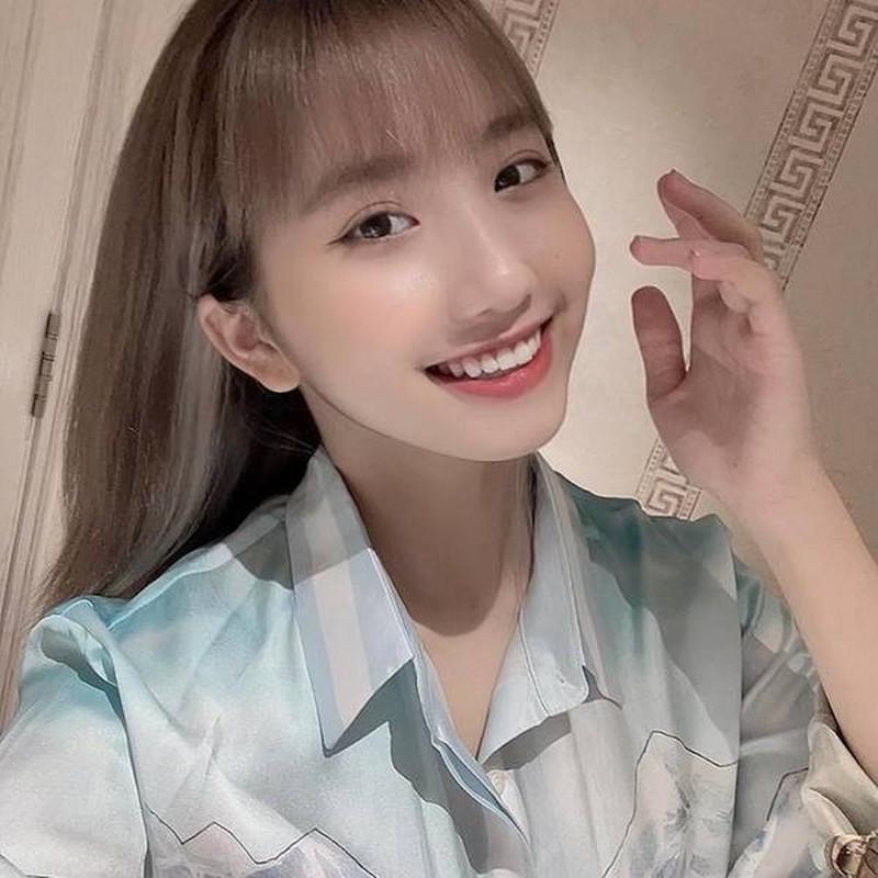 TikToker 2K4 bi don hen ho voi bo cu Linh Ngoc Dam la ai?