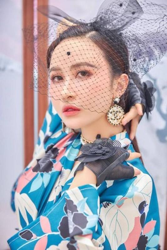 Vo 2 dai gia Minh Nhua doc rap, netizen binh luan sieu phu-Hinh-7