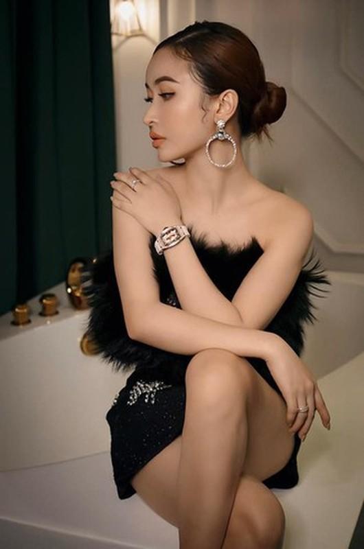 Vo 2 dai gia Minh Nhua doc rap, netizen binh luan sieu phu-Hinh-9