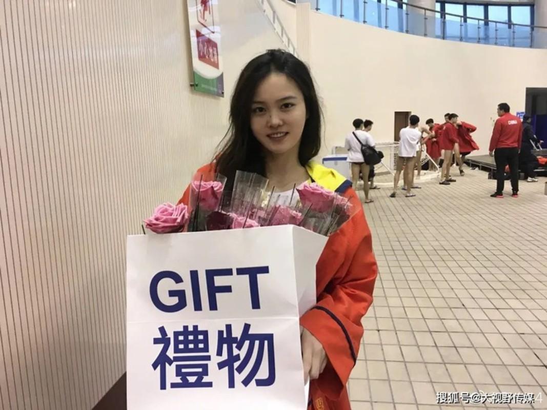Nu than bong nuoc Trung Quoc khien khan gia Olympic Tokyo say dam-Hinh-3