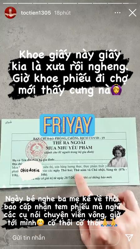 Gioi tre hao hung khoe the di cho, nhac nhau tuan thu phong dich-Hinh-12